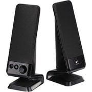 Logitech R-10 Speakers