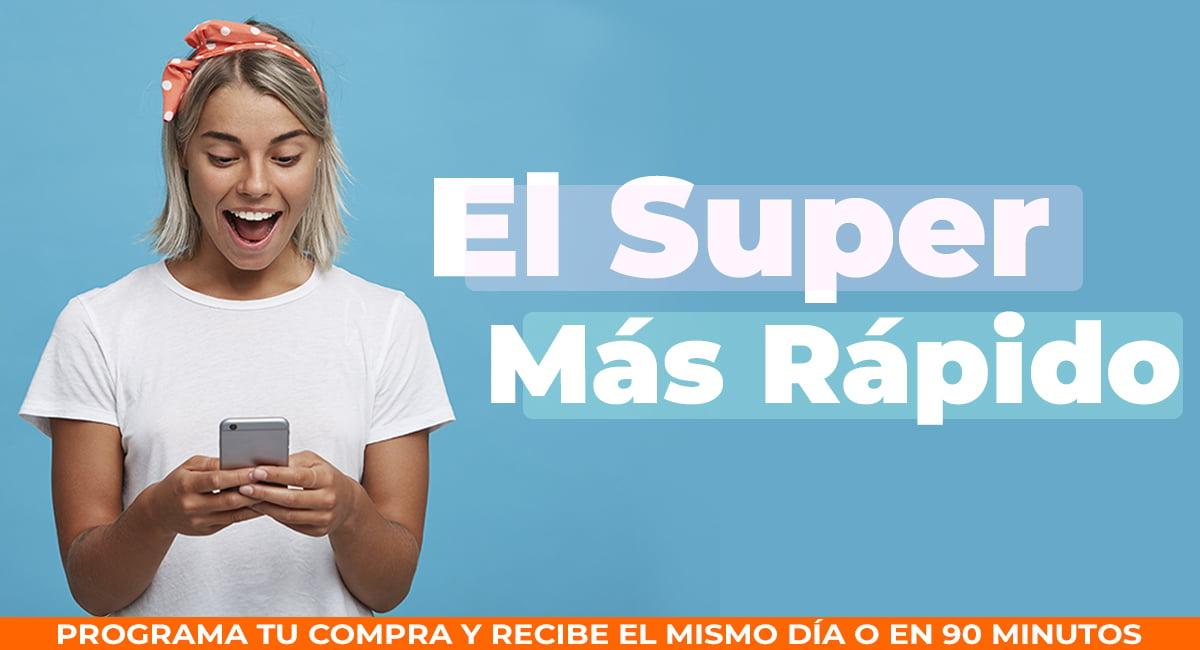 banner_1200x650_superbanner_1200x650_super.jpg