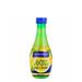 Aliño Jugo de Limón 60% Natural 320 ml - Limon-60-320ml-PORT.jpg