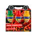 Pack Parrillero - PACKS-Parrillero.jpg