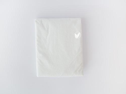 Cubre Colchón - 105x190 cm