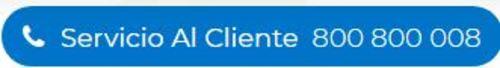 ser_cliente_SB.JPG