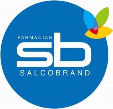 logo_salco_muy_bueno.jpg