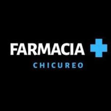 FARM_CHICUREO.jpg