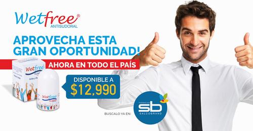 oportunidad_corregido.png