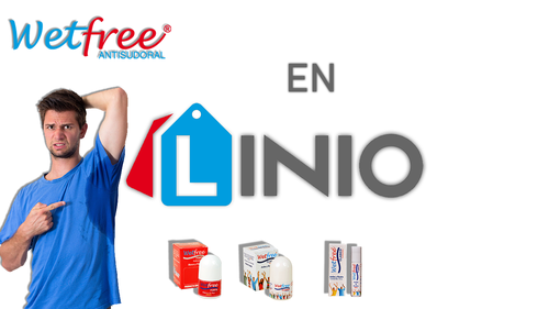 Linio.png