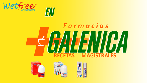 GALENICA_LOGO_WETFREE.png