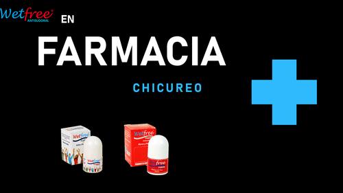 farmacia_chicureo.png