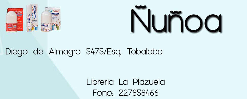 ñuñoa_final