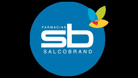 logo-salcobrand-vector.png