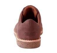 Zapato Hombre 811602533 Café