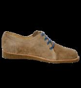 Zapato Hombre 811602533 Beige