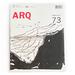 ARQ 73   Valparaíso -