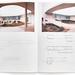 ARQ 75 | Casas -