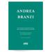 Andrea Branzi   Diez Modestas Recomendaciones para una Nueva Carta de Atenas -