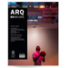 ARQ 89 | Energía y Recursos -