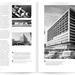 Sudamérica Moderna   Objetos . Edificios . Territorios -