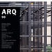 ARQ 90   Estructuras Desmontables -