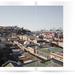 Proyecto Ciudad: Valparaíso -