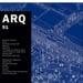 ARQ 91   Común -