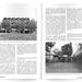 Revistas, Arquitectura y Ciudad | El desafío del tiempo -