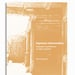 Espacios Intermedios: Respuesta arquitectónica al medio ambiente -
