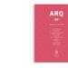 ARQ 92   Excepciones -
