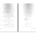 Nishizawa   cuatro obras + ochoalcubo -