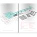 Andrés Jaque Office for Political Innovation   Transmaterial -