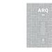 ARQ 95   Referentes - 00.jpg