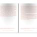 K. Michael Hays | Aparición y Materialidad - 2.jpg