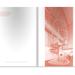 K. Michael Hays | Aparición y Materialidad - 5.jpg