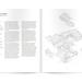 ARQ Monografías:  Amunátegui Valdés | Beals & Lyon  - 02.jpg
