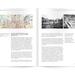 Umbral Metropolitano: Reflexiones en torno a las torres de Tajamar - 1.jpg