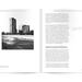 Umbral Metropolitano: Reflexiones en torno a las torres de Tajamar - 4.jpg