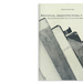 Revistas, Arquitectura y Ciudad | El desafío del tiempo - RAC-01-625x417.jpg