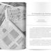 Revistas, Arquitectura y Ciudad | El desafío del tiempo - RAC-02-625x417.jpg