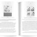 Revistas, Arquitectura y Ciudad | El desafío del tiempo - RAC-04-625x417.jpg
