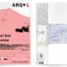 Serie ARQ +: Germán del Sol | Smiljan Radic - ARQ 2-02-Bootic juntos.jpg
