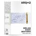 Serie ARQ +: Germán del Sol | Smiljan Radic - ARQ 2-02-Bootic.jpg