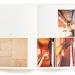 Serie Obras y Oficinas: Marsino | Palmer | Cruz Browne | Guillermo Jullián de la Fuente - MPTO-05-Bootic.jpg
