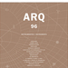 ARQ 96 | Instrumentos - ARQ 96-Bootic.jpg