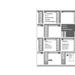 El Discurso de la Arquitectura Chilena Contemporánea - EL DISCURSO DE LA ARQ MODERNA-00.jpg