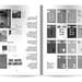 El Discurso de la Arquitectura Chilena Contemporánea - EL DISCURSO DE LA ARQ MODERNA-01.jpg