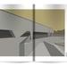 El Discurso de la Arquitectura Chilena Contemporánea - EL DISCURSO DE LA ARQ MODERNA-03.jpg