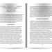 El Discurso de la Arquitectura Chilena Contemporánea - EL DISCURSO DE LA ARQ MODERNA-05.jpg