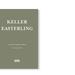 Keller Easterling | Ciudades Globales Dobles - KELLER EASTERLING 00.jpg