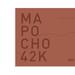 Mapocho 42k - MAPOCHO 42K 00.jpg