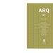 ARQ 97   Valor - ARQ 97-Bootic 00.jpg