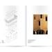 ARQ Monografías:  Amunátegui Valdés | Beals & Lyon  - BL-04.jpg